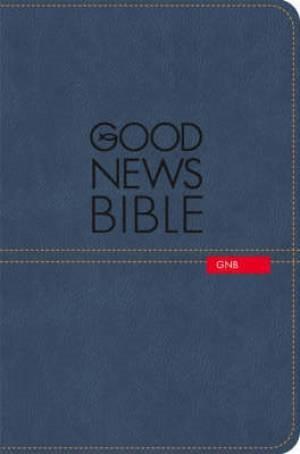 GNB Compact Bible Im/Le/Bl