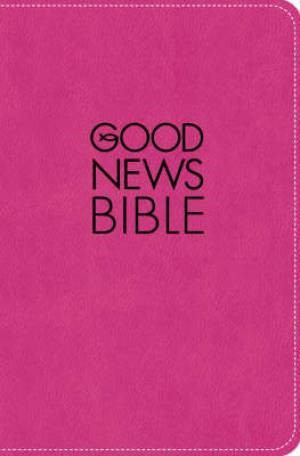GNB Compact Bible Im/Le/Pk