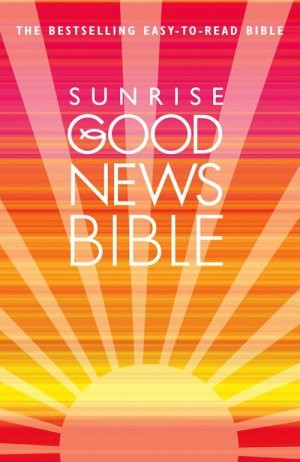 GNB Popular Sunrise Hb (Hard Cover)