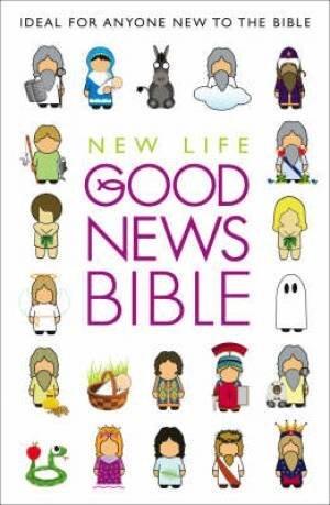GNB New Life H/b
