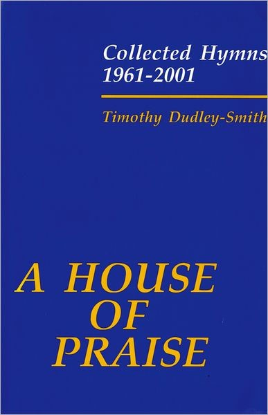 House Of Praise, A (Paperback)