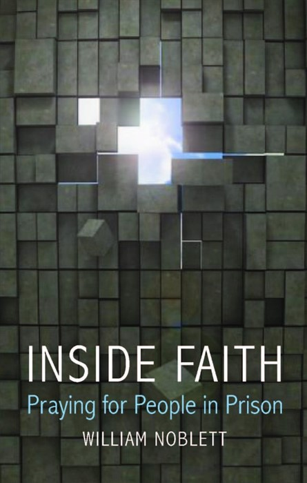 Inside Faith (Paperback)