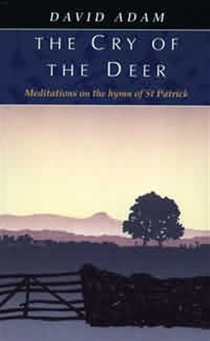 The Cry of the Deer (Paperback)