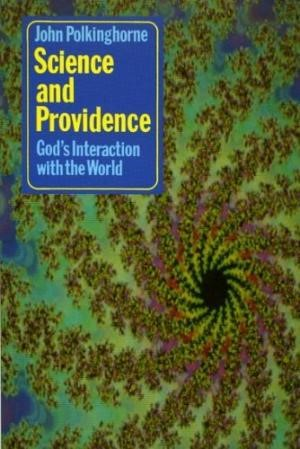 Science and Providence (Paperback)