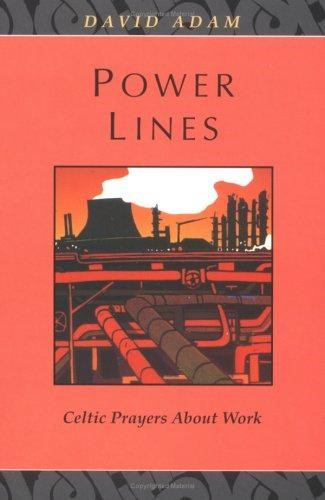 Power Lines (Paperback)