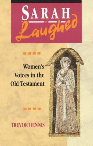 Sarah Laughed (Paperback)
