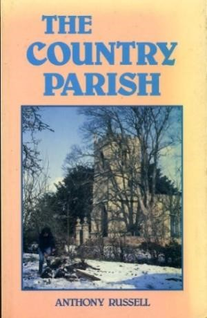 The Country Parson (Paperback)