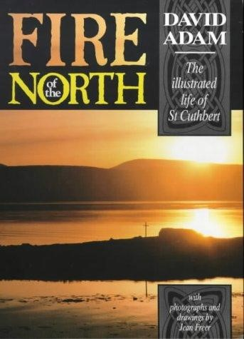 Fire of the North (Paperback)