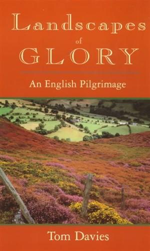 Landscapes of Glory (Paperback)