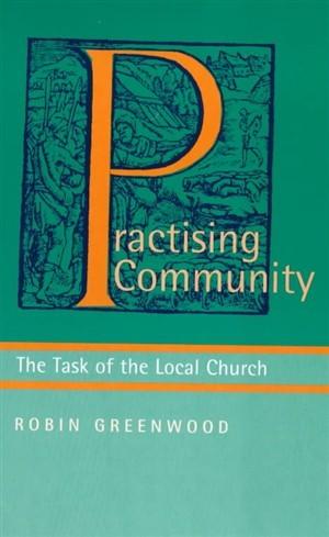Practising Community (Paperback)