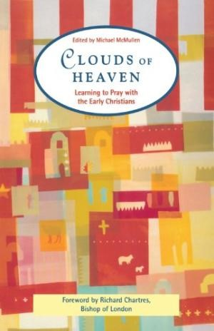 Clouds of Heaven (Paperback)