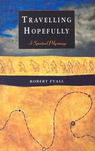 Travelling Hopefully (Paperback)