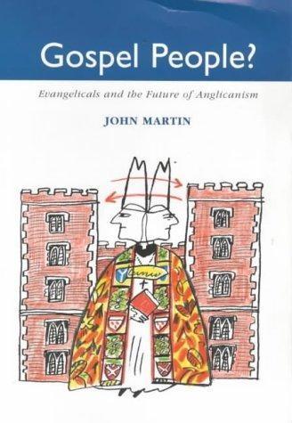 Gospel People? (Paperback)