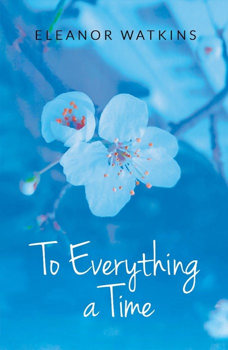 To Everything A Time (Paperback)