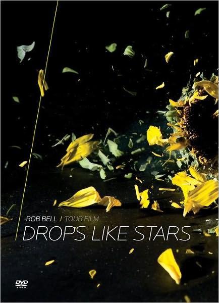 Drops Like Stars DVD (DVD)