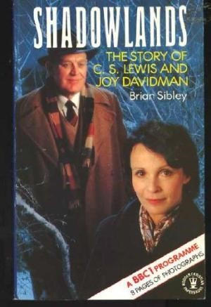 The Shadowlands (Paperback)