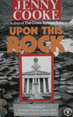 Upon this Rock (Paperback)