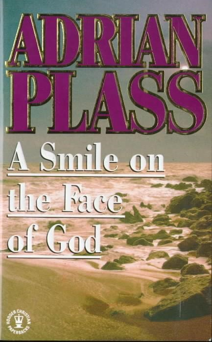 Smile on the Face of God, A (Paperback)