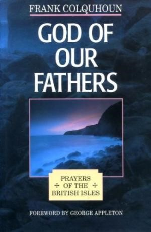 God of Our Fathers (Hard Cover)