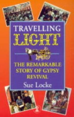 Travelling Light (Paperback)