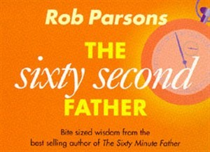 The Sixty Second Father (Paperback)