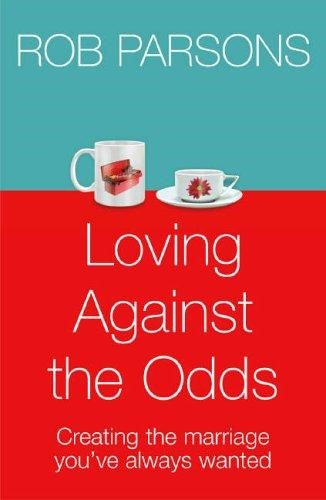 Loving Against the Odds (Paperback)