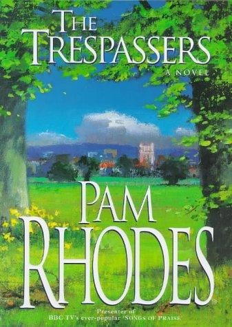 Trespassers (Hard Cover)