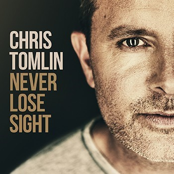 Never Lose Sight (CD-Audio)