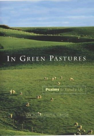 In Green Pastures (Paperback)