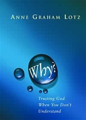 Why? (Hard Cover)