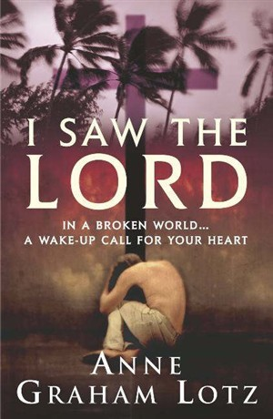 I Saw the Lord (Paperback)