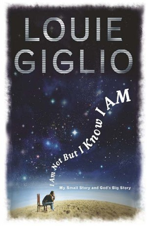 I Am Not But I Know I AM (Paperback)