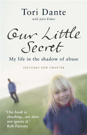 Our Little Secret (Paperback)
