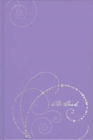 TNIV Youth Bible: The Book Lilac (Hard Cover)