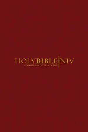 NIV Popular Bible Pack of 20