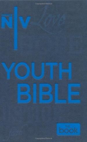 TNIV Youth Bible