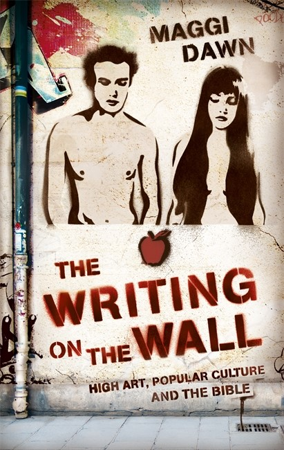 Writing On The Wall H/b (Hard Cover)