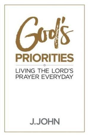 God's Priorities (Hard Cover)