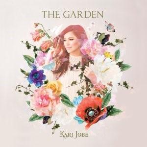 The Garden Deluxe Edition CD (CD-Audio)