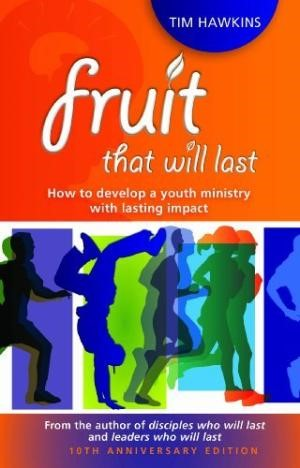 Fruit That Will Last (Paperback)
