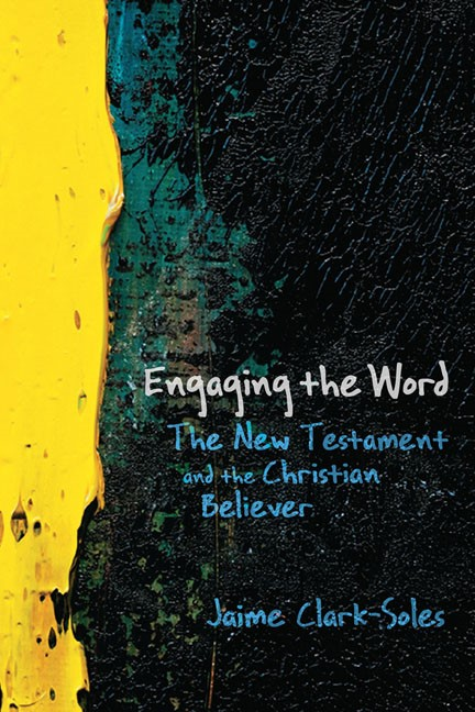 Engaging The Word (Paperback)