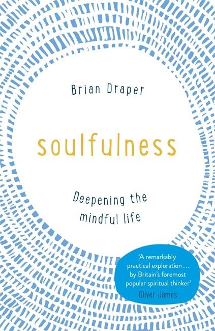 Soulfulness (Paper Back)