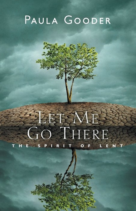 Let Me Go There (Paperback)