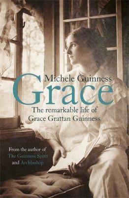 Grace (Paper Back)