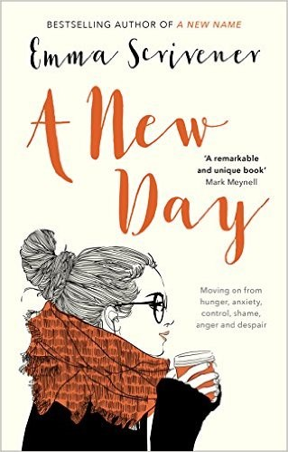 New Day, A (Paperback)