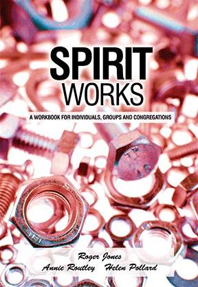Spirit Works (Paperback)
