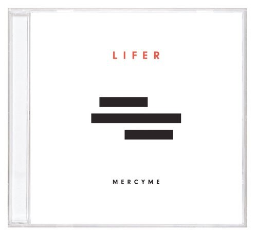 Lifer CD (CD-Audio)