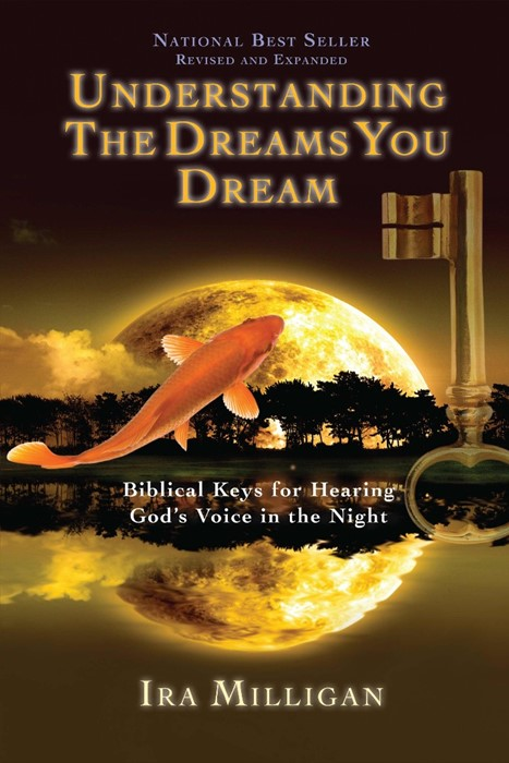 Understanding The Dreams You Dream (Paperback)