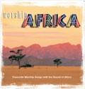 Worship Africa CD (CD-Audio)