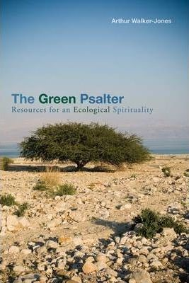 The Green Psalter (Paperback)